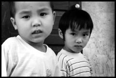 aisan kids
