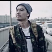 ASIAN AMERICAN ENTERTAINER, DUMBFOUNDEAD ENTERS UNCHARTED WATERS