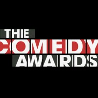 the 2013 Nominees - Best Humor/Comedy Blog or Post
