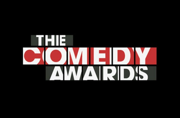 comedyawards