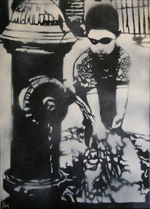 ferrer_r_fire-hydrant