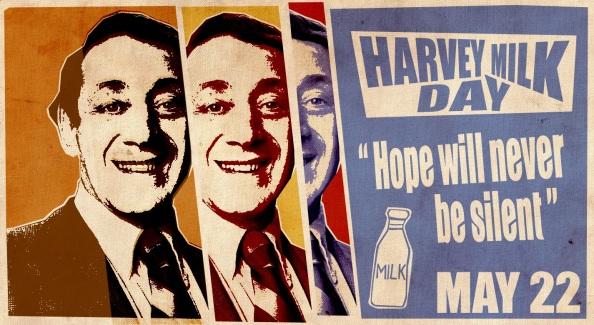 Harvey-Millk