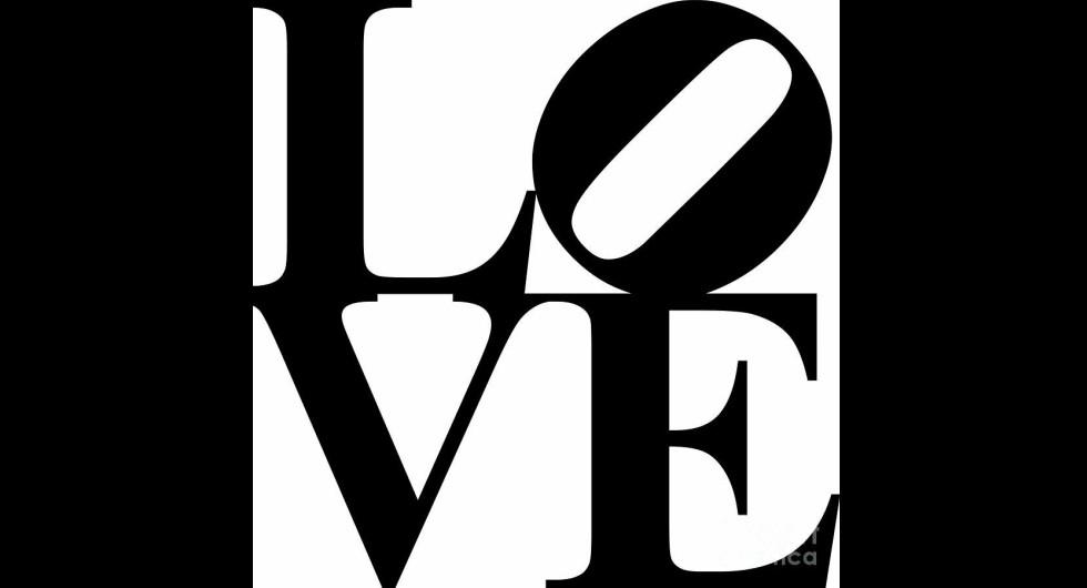 A Love Collab