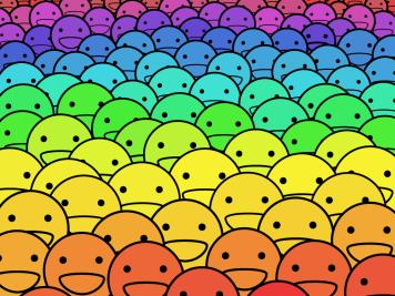 smilekeithk