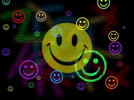 smile untouchable