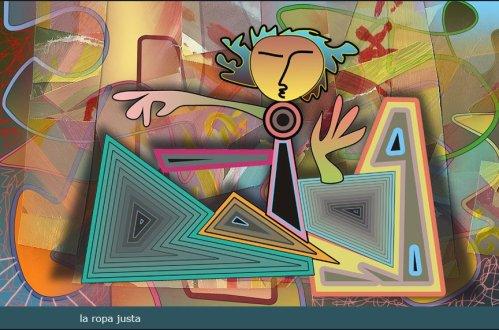 international artist collaborative