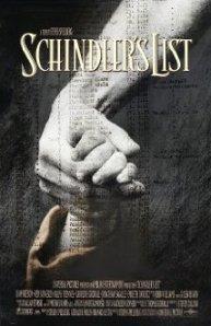 10images schindler's list