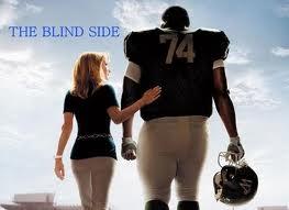 10images the blind side