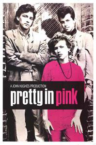 10 movies pretty in pink