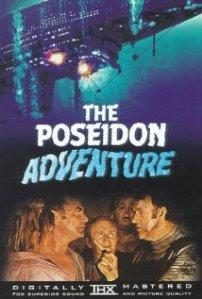 10movies poseidon adventure