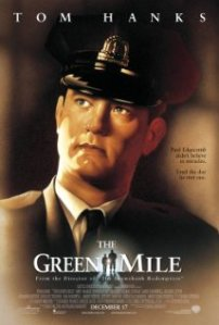 10movies the green mile