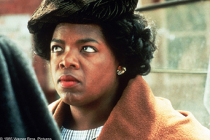 10movies the color purple
