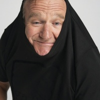 Unfunny: the Death of Robin Williams Spotlights Depression