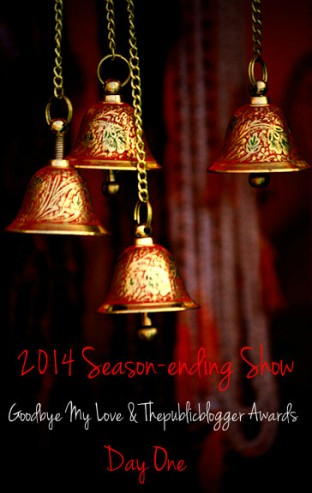 Season-ending Show