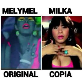 latino diaspora