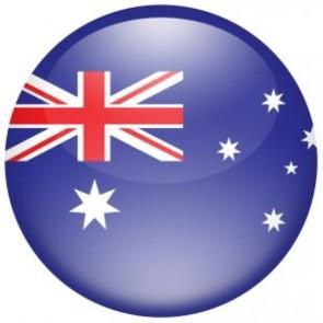 free aussie flag