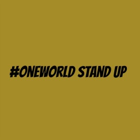 #oneworld