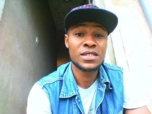 Celonacharles Okpere Iphy