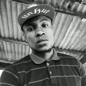 Celoncharles Okpere Iphy