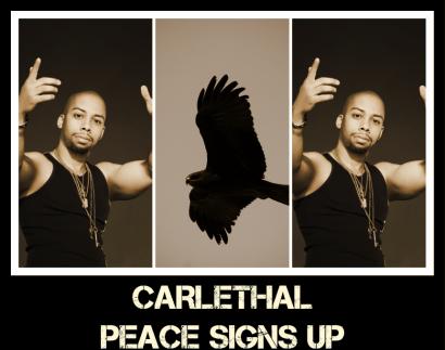 Carlethal