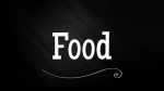 Food Authority