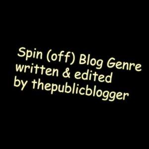 Blog Genre