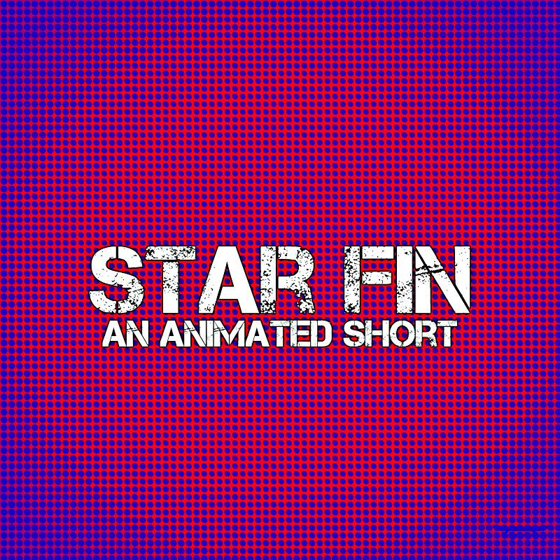 Star Fin
