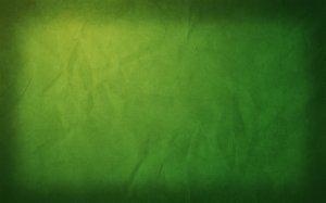 dargreen