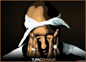 tupacshakur