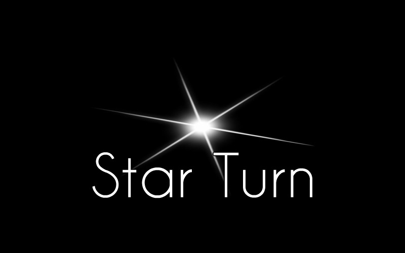 Star Turn