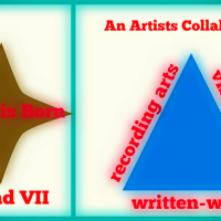 A Star is Born - Round VII: An Artists Collaboration