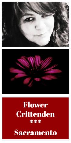 Flower Crittenden