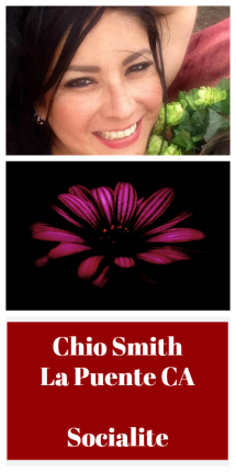 Chio Smith