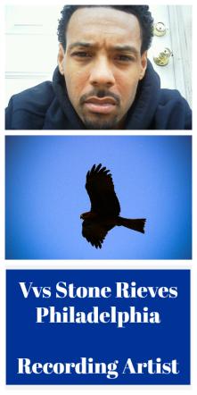 VVS Stone Reives