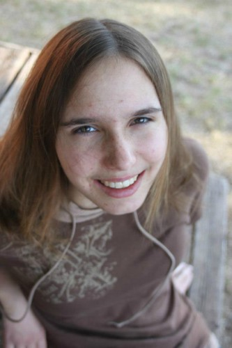 Rebecca Lemke New Crunch Mom