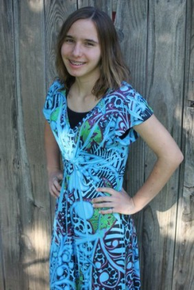 Anorexia Rebecca Lemke