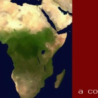 AFRICA: THE VIEW FROM HERE
