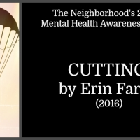 CUTTING BY ERIN FARRIS