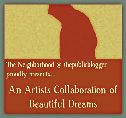 An Artists Collaboration