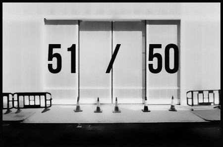 51 50