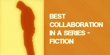 BEST COLLABORATION FICTION