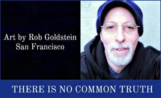 Robert M. Goldstein