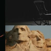 PHENOMENA UNEXPLAINED: MAN TALK WOMAN, COMBUSTION & US ELECTION