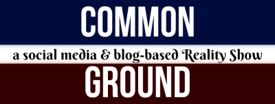 Blog-Based Reality Show