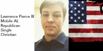 Lawrence Pierce III