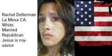 Rachel Dellerman