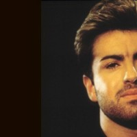 GEORGE MICHAEL: Everything He Wants