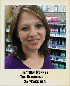 heatherworkes