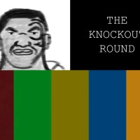THE KNOCKOUT OF MIKE TYSON/THE KNOCKOUT ROUND: CITIES EXPLAINED