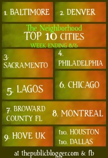 top10aug6
